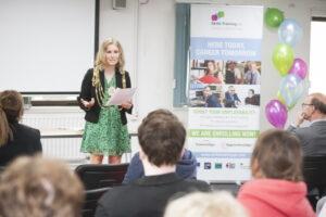 Skills Training UK Celebration of success event Brighton Summer 2019