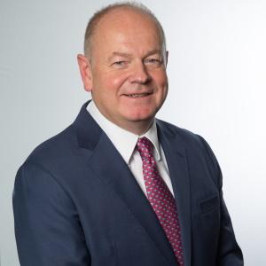 Martin Dunford