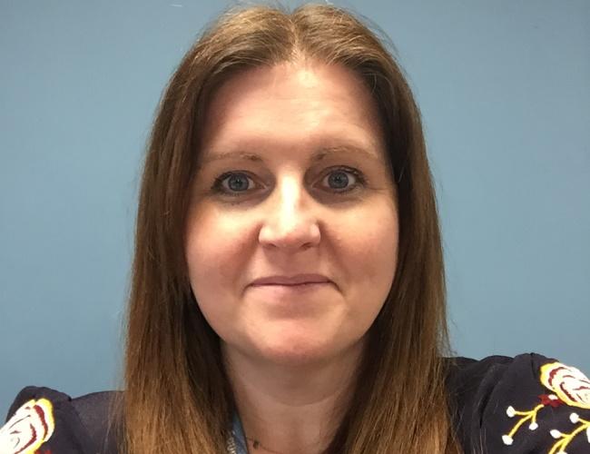 Emily Davis - Kent County Council
