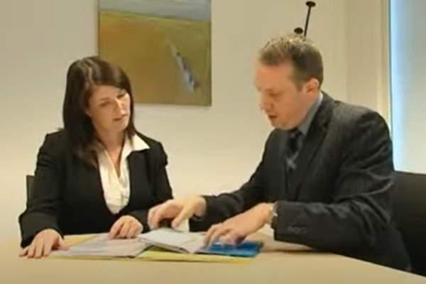 Skills Training UK Employer Introduction